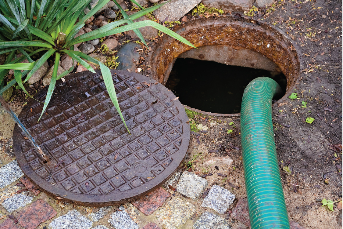 aa-turner-tankers-Common-Septic-Tank-Problems